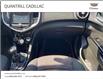 2017 Chevrolet Sonic LT Manual (Stk: 162680) in Port Hope - Image 16 of 21