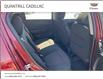 2017 Chevrolet Sonic LT Manual (Stk: 162680) in Port Hope - Image 17 of 21