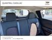 2017 Chevrolet Sonic LT Manual (Stk: 162680) in Port Hope - Image 19 of 21