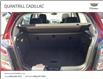 2017 Chevrolet Sonic LT Manual (Stk: 162680) in Port Hope - Image 20 of 21