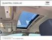 2017 Chevrolet Sonic LT Manual (Stk: 162680) in Port Hope - Image 21 of 21