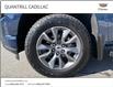 2019 Chevrolet Silverado 1500 RST (Stk: 267752) in Port Hope - Image 10 of 26