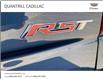 2019 Chevrolet Silverado 1500 RST (Stk: 267752) in Port Hope - Image 13 of 26