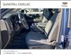 2019 Chevrolet Silverado 1500 RST (Stk: 267752) in Port Hope - Image 14 of 26