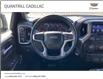2019 Chevrolet Silverado 1500 RST (Stk: 267752) in Port Hope - Image 15 of 26