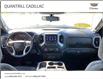 2019 Chevrolet Silverado 1500 RST (Stk: 267752) in Port Hope - Image 16 of 26