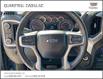 2019 Chevrolet Silverado 1500 RST (Stk: 267752) in Port Hope - Image 17 of 26