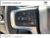 2019 Chevrolet Silverado 1500 RST (Stk: 267752) in Port Hope - Image 18 of 26