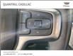 2019 Chevrolet Silverado 1500 RST (Stk: 267752) in Port Hope - Image 20 of 26