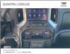 2019 Chevrolet Silverado 1500 RST (Stk: 267752) in Port Hope - Image 21 of 26