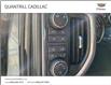 2019 Chevrolet Silverado 1500 RST (Stk: 267752) in Port Hope - Image 22 of 26