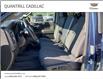 2019 Chevrolet Silverado 1500 RST (Stk: 267752) in Port Hope - Image 24 of 26