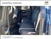 2019 Chevrolet Silverado 1500 RST (Stk: 267752) in Port Hope - Image 25 of 26