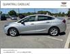 2018 Chevrolet Cruze LT Manual (Stk: 21804A) in Port Hope - Image 4 of 19