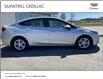 2018 Chevrolet Cruze LT Manual (Stk: 21804A) in Port Hope - Image 8 of 19