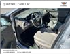 2018 Chevrolet Cruze LT Manual (Stk: 21804A) in Port Hope - Image 9 of 19
