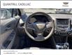 2018 Chevrolet Cruze LT Manual (Stk: 21804A) in Port Hope - Image 10 of 19