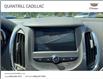 2018 Chevrolet Cruze LT Manual (Stk: 21804A) in Port Hope - Image 11 of 19