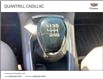 2018 Chevrolet Cruze LT Manual (Stk: 21804A) in Port Hope - Image 13 of 19