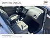2018 Chevrolet Cruze LT Manual (Stk: 21804A) in Port Hope - Image 14 of 19