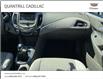 2018 Chevrolet Cruze LT Manual (Stk: 21804A) in Port Hope - Image 15 of 19