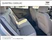 2018 Chevrolet Cruze LT Manual (Stk: 21804A) in Port Hope - Image 16 of 19
