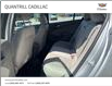 2018 Chevrolet Cruze LT Manual (Stk: 21804A) in Port Hope - Image 17 of 19