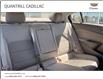 2018 Chevrolet Cruze LT Manual (Stk: 21804A) in Port Hope - Image 18 of 19