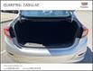 2018 Chevrolet Cruze LT Manual (Stk: 21804A) in Port Hope - Image 19 of 19