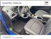2017 Chevrolet Cruze Hatch LT Auto (Stk: 21892b2) in Port Hope - Image 8 of 18