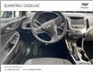 2017 Chevrolet Cruze Hatch LT Auto (Stk: 21892b2) in Port Hope - Image 9 of 18