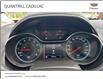 2017 Chevrolet Cruze Hatch LT Auto (Stk: 21892b2) in Port Hope - Image 10 of 18