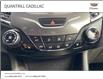 2017 Chevrolet Cruze Hatch LT Auto (Stk: 21892b2) in Port Hope - Image 11 of 18