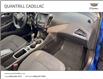 2017 Chevrolet Cruze Hatch LT Auto (Stk: 21892b2) in Port Hope - Image 13 of 18