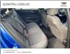 2017 Chevrolet Cruze Hatch LT Auto (Stk: 21892b2) in Port Hope - Image 15 of 18