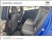 2017 Chevrolet Cruze Hatch LT Auto (Stk: 21892b2) in Port Hope - Image 16 of 18