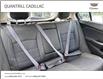 2017 Chevrolet Cruze Hatch LT Auto (Stk: 21892b2) in Port Hope - Image 17 of 18