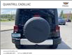 2015 Jeep Wrangler Unlimited Sahara (Stk: 21951A) in Port Hope - Image 6 of 19
