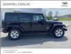 2015 Jeep Wrangler Unlimited Sahara (Stk: 21951A) in Port Hope - Image 8 of 19