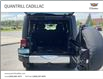 2015 Jeep Wrangler Unlimited Sahara (Stk: 21951A) in Port Hope - Image 19 of 19