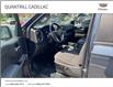 2020 Chevrolet Silverado 1500 RST (Stk: 319802) in Port Hope - Image 9 of 15