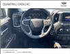 2020 Chevrolet Silverado 1500 RST (Stk: 319802) in Port Hope - Image 10 of 15