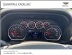 2020 Chevrolet Silverado 1500 RST (Stk: 319802) in Port Hope - Image 11 of 15