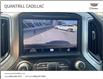 2020 Chevrolet Silverado 1500 RST (Stk: 319802) in Port Hope - Image 13 of 15