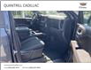 2020 Chevrolet Silverado 1500 RST (Stk: 319802) in Port Hope - Image 14 of 15
