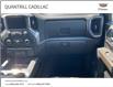 2020 Chevrolet Silverado 1500 RST (Stk: 319802) in Port Hope - Image 15 of 15