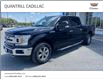 2018 Ford F-150 King Ranch (Stk: 211014a) in Port Hope - Image 2 of 20