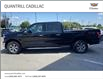 2018 Ford F-150 King Ranch (Stk: 211014a) in Port Hope - Image 3 of 20