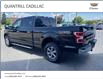 2018 Ford F-150 King Ranch (Stk: 211014a) in Port Hope - Image 4 of 20