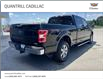2018 Ford F-150 King Ranch (Stk: 211014a) in Port Hope - Image 6 of 20